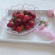 Strawberry2018