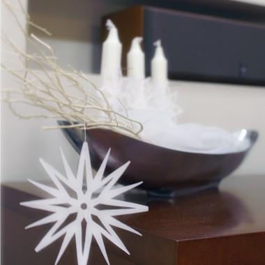 Ostatnie westchnienie świąteczne i tęsknota za zimą