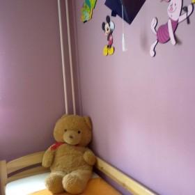 pokoik dzieci czeka na zmiany