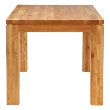 Stół Java