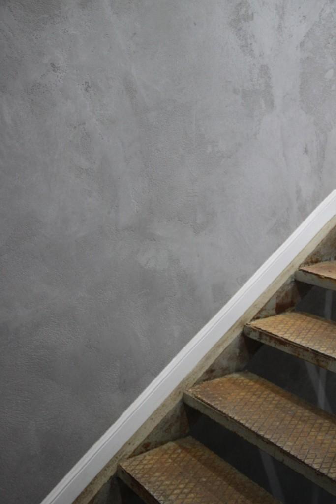 Beton Dekoracyjny Cameleo Tynk Dekoracyjny Efekt Betonu
