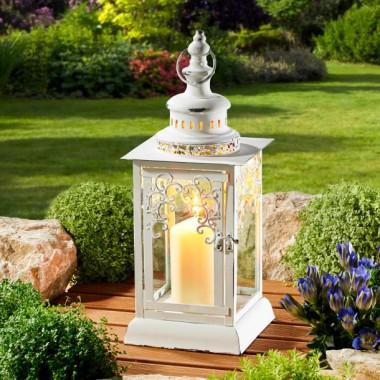 Pilnię kupię lampion z wtorkowej promocji w sklepie Aldi