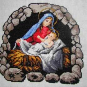 Bóg sie rodzi, moc truchleje...