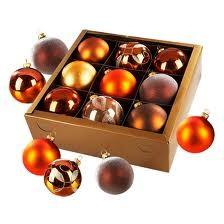 Nadchodzą Święta:)))