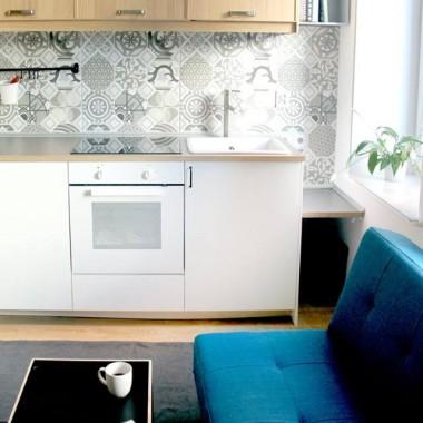 Mieszkanie do wynajęcia, Poznań