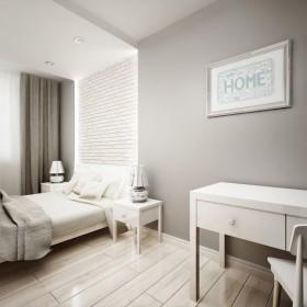 mieszkanie 41m² w Katowicach