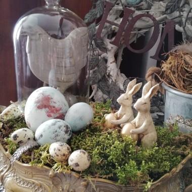 Produkcję świątecznego wystroju czas zacząć  :)