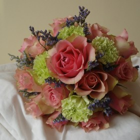 www.flora-dekor.pl