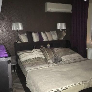 Nowe oblicze naszego mieszkania po remoncie, mieszkanie w bloku , betonowym, PRL-owskim, III p, 56m2!