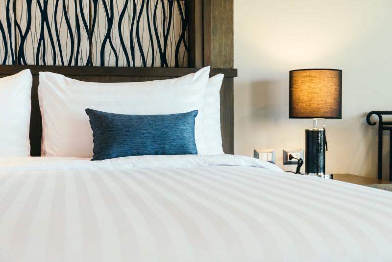 Home staging - sposób na piękne wnętrze tanim kosztem