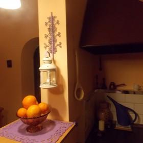 Migawki z mojego domu