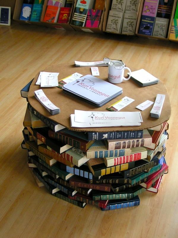 """Pozostałe, """"książkowe"""" inspiracje"""