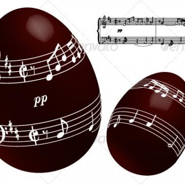 Wielkanocne Pyszności