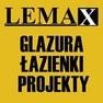 LEMAX_DESIGN