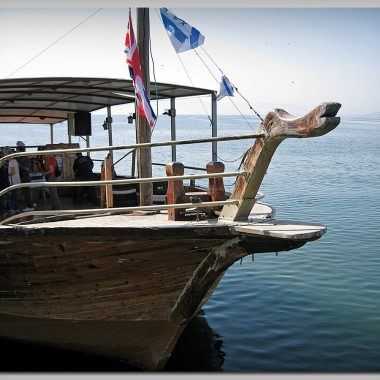 Postanowiłem wrócić na deccorię  wiele podróżowałem po świecie, na początek Izrael, pokażę w 3-ch częściach. Jest tu miejsce narodzenia, zwiastowania, przejście kładką przez Jordan, przejażdżka po jeziorze Galilejskim, miasteczko Betlejem  i inne:)))
