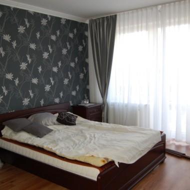 sypialnia pomocy