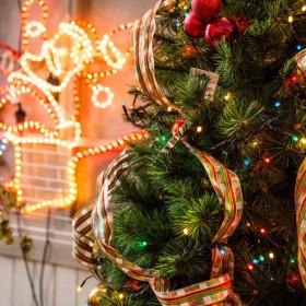 Świąteczne dekoracje, które wprowadzą świąteczny nastrój do twojego domu