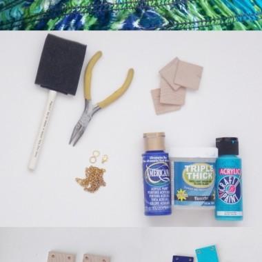 Zapraszam na fanpage TwojeDIY na Facebooku tam codziennie dawka tutoriali i inspiracji DIY https://www.facebook.com/pages/Twoje-DIY/455446147831070
