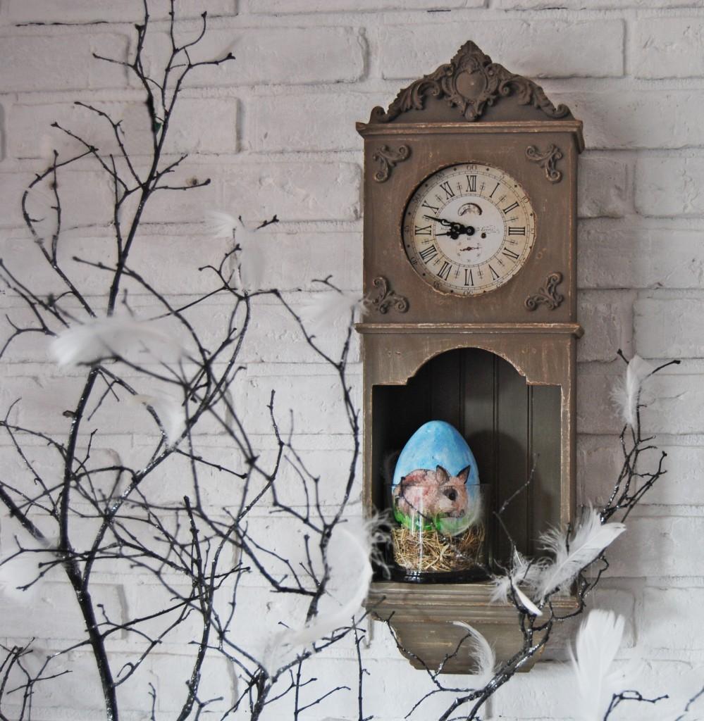 Pozostałe, Wiosennie i Wielkanocnie :)
