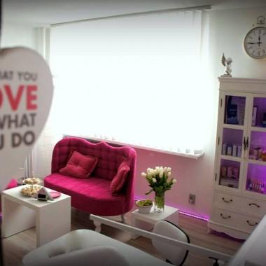 Sofa pikowana Crystal www.dfd.sklep.pl