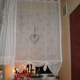 Kuchnia /okno