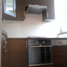 nasza kuchnia zapraszam :)