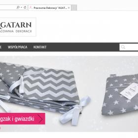 www.agatarn.pl zapraszam