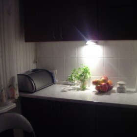 kuchnia