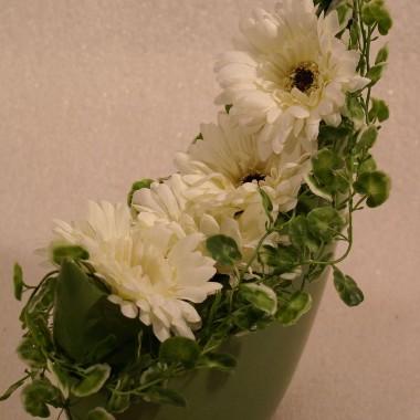 Galeria biała 2,wiosenno- Wielkanocne kompozycje