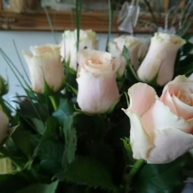 ..................i różano.................