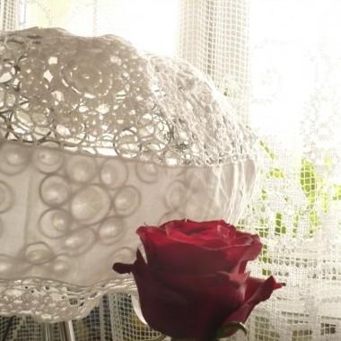 ................i szkarłatna róża.............