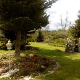 Ogród moja pasja