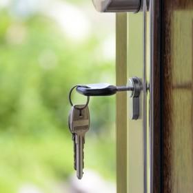 3 elementy, na których nie warto oszczędzać przy remoncie bądź urządzaniu mieszkania