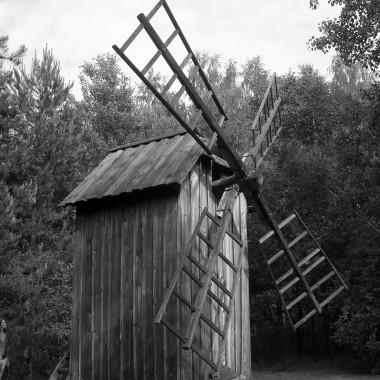 Skansen w Kolbuszowej 03.06.2012