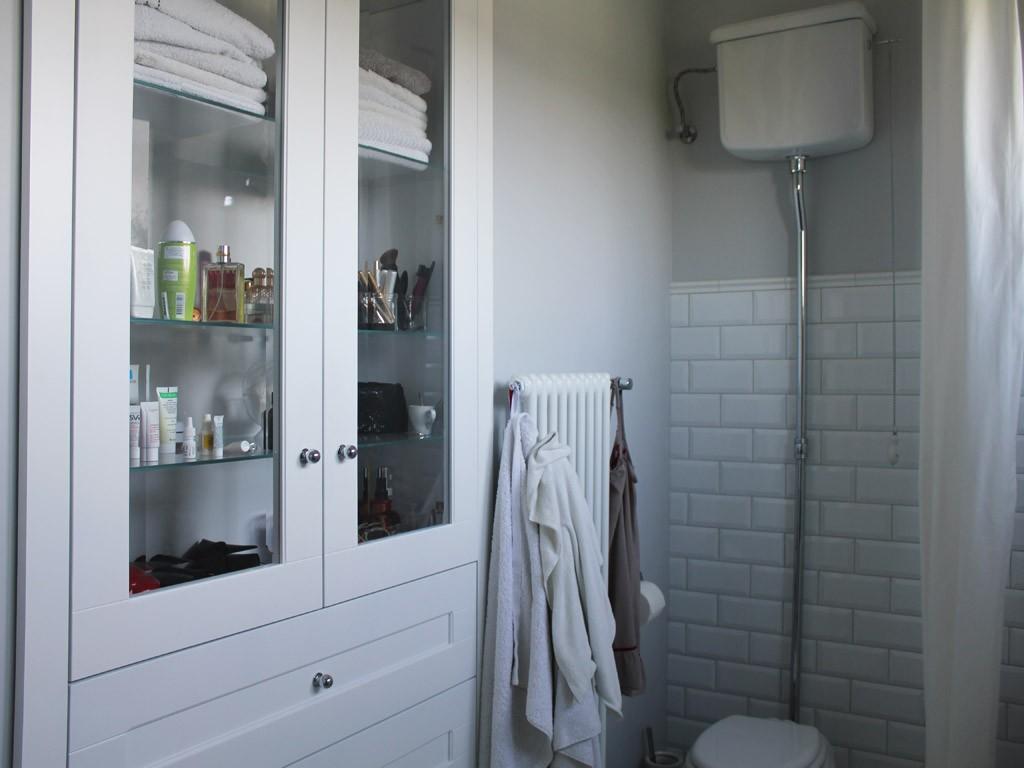Zdjęcie 33 W Aranżacji łazienka Witryna Styl Angielski