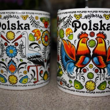 troszkę polskości w kuchni