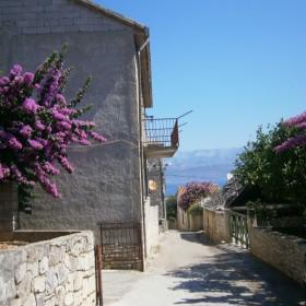 Chorwacja-wspomnienia wakacji &#x3B;)