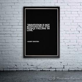 Promocja plakatów:)