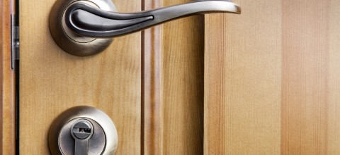 Jakie drzwi wybrać do różnych pomieszczeń - funkcja i estetyka